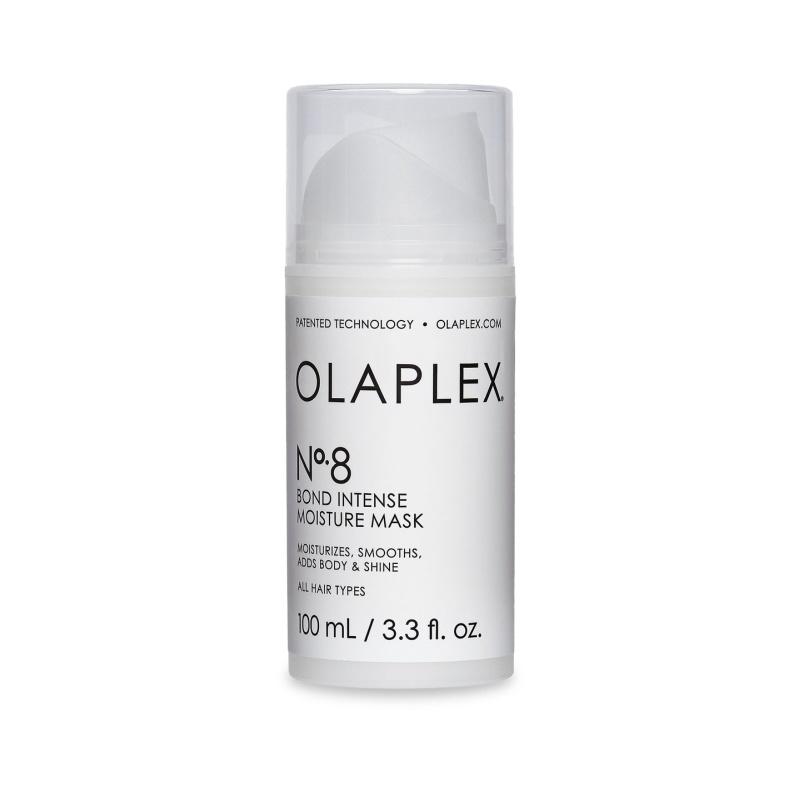 Olaplex, Bond Intense Moisture Mask