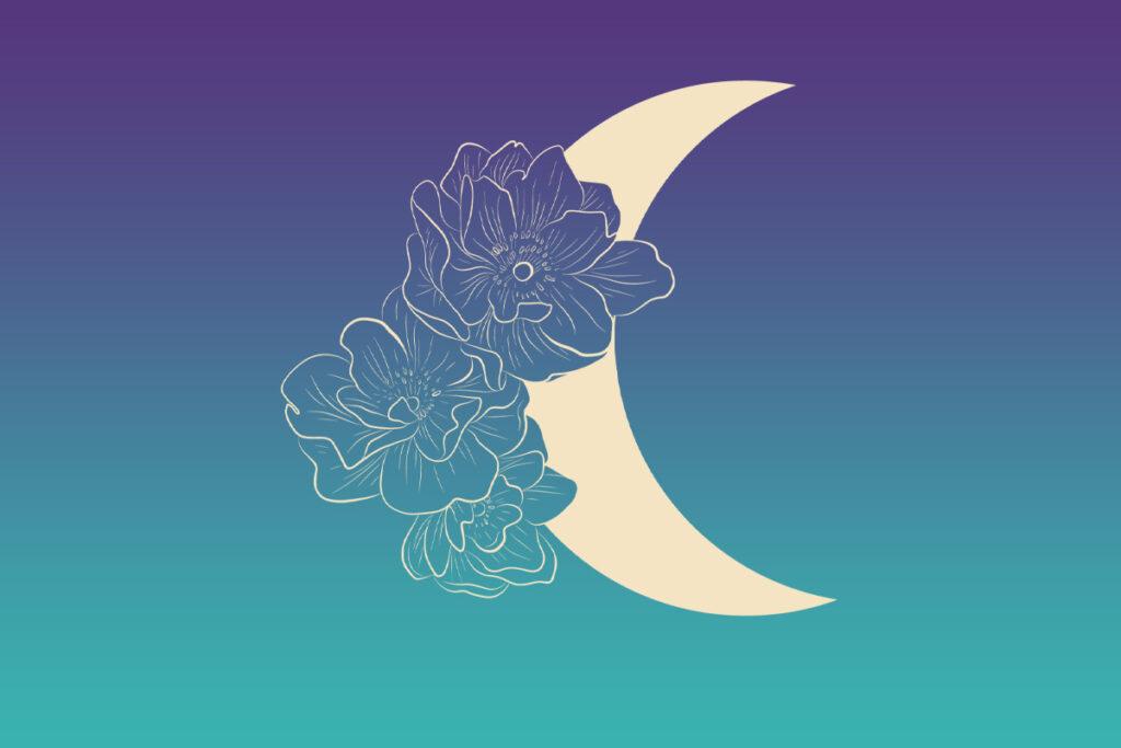 Новий Місяць і повний Місяць у жовтні 2021 року: коли чекати й що планувати