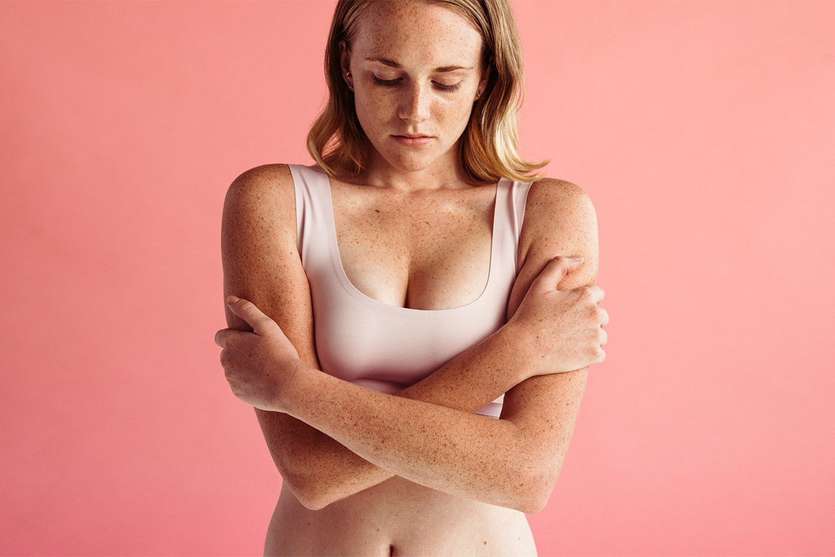 Пігментація і здоров'я: що важливо знати