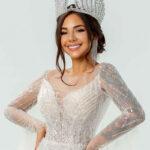 Ms. World International 2021: українка перемогла у міжнародному конкурсі краси