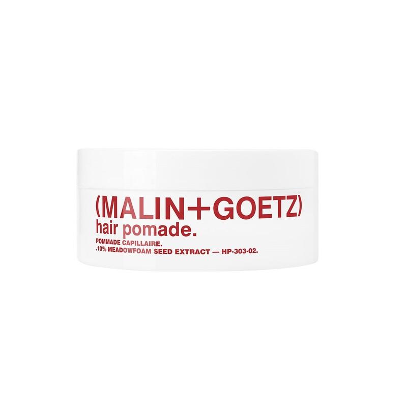 Malin + Goetz, Hair Pomade