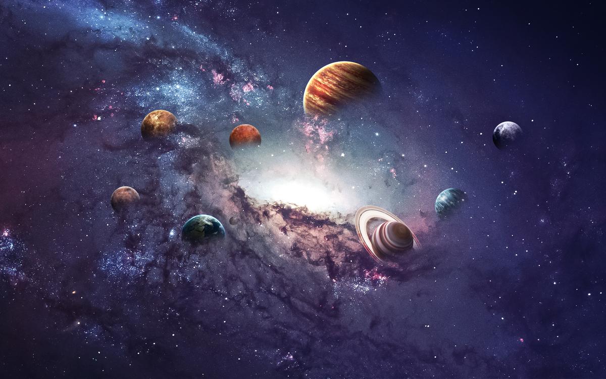 Ретроградні планети в листопаді 2021 року: коли чекати й що планувати
