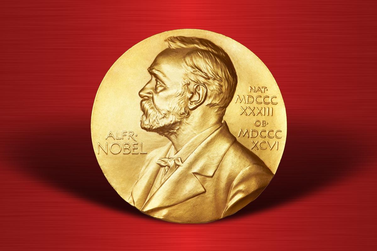 Кращий з кращих: хто отримав Нобелівську премію з літератури