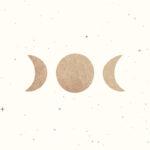 Новий Місяць і повний Місяць у листопаді 2021: коли чекати й що планувати