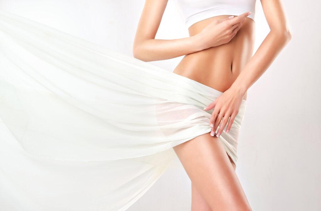 Чекап жіночих органів: чому це важливіше, ніж ви думали